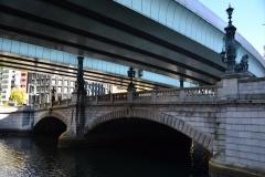 123-日本橋全景