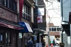 123-日本橋室町