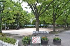 子供の広場