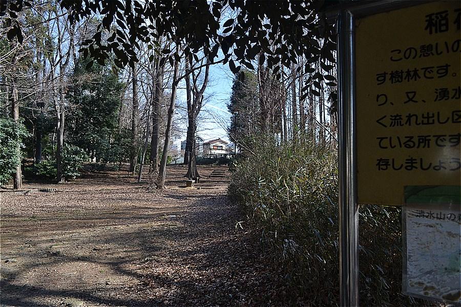 507-稲荷山憩いの森