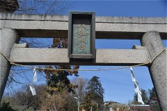 507-八坂神社