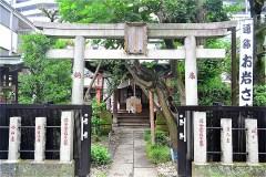 511-於岩稲荷田宮神社