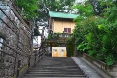 511-須賀神社