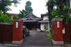 511-妙行寺
