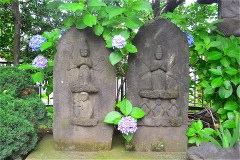 511-愛染院 (東福院坂)