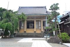 511-西應寺