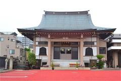 511-勝興寺