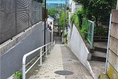 511-闇(くらやみ)坂